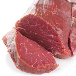 Quality Locally Reared Meat